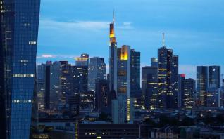 Strong German business morale signals modest growth in fourth quarter: Ifo