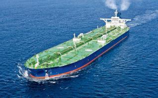 Ανάκαμψη πολλών ταχυτήτων στην παγκόσμια ναυτιλία