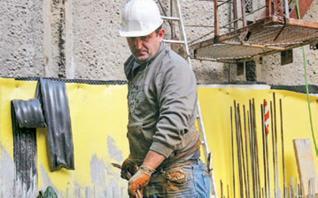 Με αστερίσκους η μείωση της ανεργίας στις ΗΠΑ