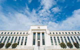 Νέα μείωση επιτοκίων κατά 0,25% από τη Fed
