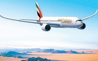 Δύο νέες μεγάλες παραγγελίες για την Airbus