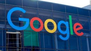 Ιταλία: Πρόστιμο άνω των 100 εκατ. ευρώ στη Google