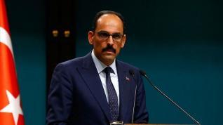 H 'Aγκυρα αρνείται κατηγορηματικά μια προσφυγή στο ΔΝΤ