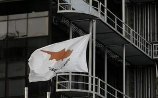 Προς άρση το αμερικανικό εμπάργκο όπλων στην Κύπρο