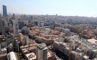 Με χρεοκοπία απειλείται ο Λίβανος