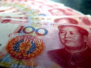 Κίνα: Οι επιπτώσεις στην αγορά από τον κοροναϊό θα κορυφωθούν μέχρι το τέλος Φεβρουαρίου