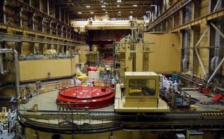 Ρωσία: Έτοιμη να κατασκευάσει με τις ΗΠΑ πυρηνικό σταθμό στη Σ. Αραβία