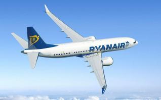 Σχέδιο για περικοπές 1.500 θέσεων εργασίας δρομολογεί η Ryanair