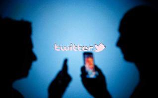 Τέλος σε όλες τις πολιτικές διαφημίσεις βάζει το Twitter