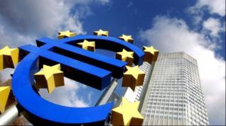 Ενισχύθηκε τον Ιούνιο η οικονομική δραστηριότητα της Ευρωζώνης - Markit