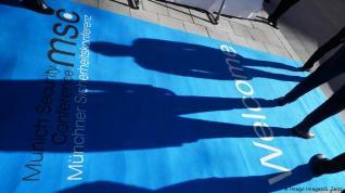 Γεωπολιτικά διλήμματα στη Διάσκεψη Ασφάλειας του Μονάχου