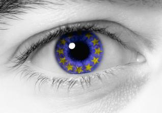 Μια περίοδος ντροπής για τον πολιτισμό της Ευρώπης...