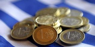 Ελλάδα 2.0: Η εμβληματική μεταρρύθμιση του Ταμείου Ανάκαμψης