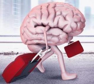 Η γενιά του brain drain δεν θέλει να επιστρέψει