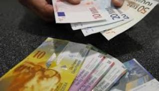 «Χαστούκι» για 70.000 Ελληνες δανειολήπτες