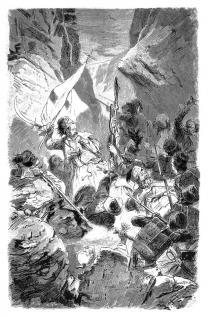 Το ανολοκλήρωτο 1821