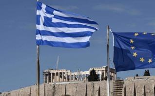 Πώς οι ΗΠΑ κράτησαν την Ελλάδα στο ευρώ