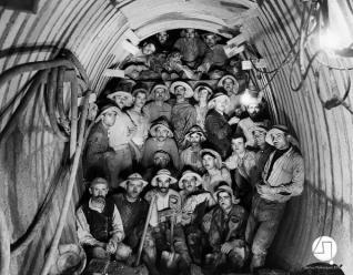 ΕΥΔΑΠ: 90 χρόνια πριν, ένα σπουδαίο έργο εγκαινιάζεται