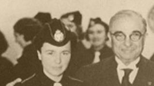 Μεταξάς και Μπόρις Γ' της Βουλγαρίας: Δύο μυστηριώδεις (;) θάνατοι στη διάρκεια του Β' Παγκοσμίου Πολέμου