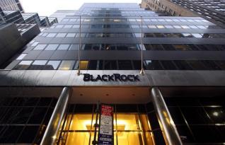 BlackRock: Συγκέντρωσε κεφάλαια 1 δισ. στην Κίνα – Οι προειδοποιήσεις από τον Σόρος