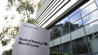 BofA: Χρονιά-πρόκληση το 2020 για τις ελληνικές τράπεζες