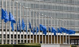 """Η ΕΚΤ δρομολογεί το δικό της ευρώ-""""bitcoin"""""""