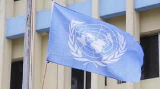 Παγκόσμιο Διατροφικό Πρόγραμμα ΟΗΕ: Απειλούνται με διατροφικές ελλείψεις οι χώρες που εξαρτώνται από εισαγωγές