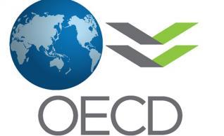 ΟΟΣΑ: Οι πολυεθνικές επιχειρήσεις μεταφέρουν τα κέρδη τους για να πληρώνουν χαμηλότερους φόρους