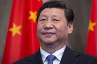 Rating China's retaliation in the trade war: 'On a scale of 1-10, it's an 11'