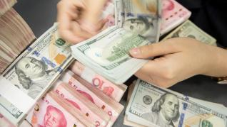 Opinion: The big reason China won't let the yuan go into free fall against the dollar has to do with Japan and Europe