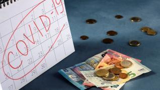 Νέο σχέδιο αντιμετώπισης της ανεργίας από το 2ο κύμα κορωνοϊού