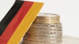 Ifo- Γερμανία: Συρρίκνωση 6,5% φέτος, ανάπτυξη άνω του 10% το 2021