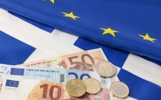 """Τα """"κλειδιά"""" του νέου προγράμματος σταθερότητας - προτεραιότητα οι μειώσεις φόρων"""