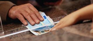 Δάνεια 3 δισ. σε επιχειρήσεις με την εγγύηση του Δημοσίου
