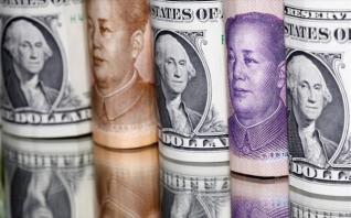 Μπορεί το ψηφιακό νόμισμα της Κίνας να απειλήσει bitcoin και δολάριο;