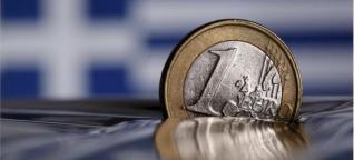 Τράπεζες 2007 – 2015: Απώλειες δεκάδων δισεκατομμυρίων  για δημόσιο, οικονομία και επενδυτές