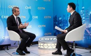 Η Αθήνα επενδύει στο «άνοιγμα» της κινεζικής αγοράς