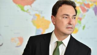 Lamda Development: Στα 6,70 ευρώ ανά μετοχή η τιμή διάθεσης των νέων μετοχών