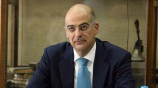 Επενδυτικά έργα ύψους 331 εκατ. ευρώ ενέκρινε το ΔΣ της Enterprise Greece παρουσία Ν. Δένδια