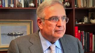 Το πρώτο πρατήριο υδρογόνου στην Ελλάδα φέρνουν τα ΕΛΠΕ