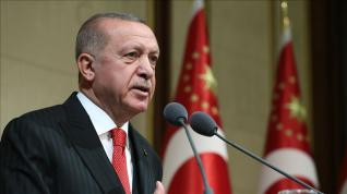 Η πολυδιάστατη διπλωματία του Ερντογάν δημιουργεί τετελεσμένα για την Ελλάδα;