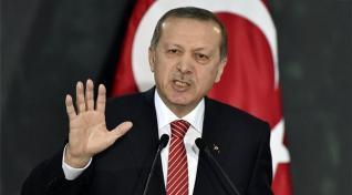 Ο Ερντογάν έχει τακτικό πλεονέκτημα επειδή κάνει ό,τι δεν τολμούν οι αντίπαλοί του...