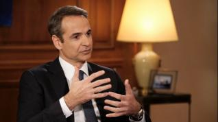 Βέτο της Ελλάδας σε πολιτική λύση στη Λιβύη εάν δεν ανακληθεί η συμφωνία με την Τουρκία