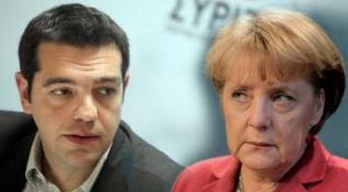 Πώς θα μπορούσε να είναι πετυχημένη η ελληνική διαπραγμάτευση;