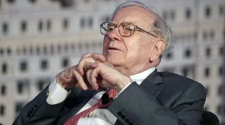 A survey of tech execs signals Warren Buffett is right about market being pricey