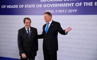Κύπρος: Επιτάχυνση του προγράμματος γεωτρήσεων της Total