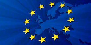 Ευρωπαϊκό Συμβούλιο: Μήνυμα σε Αγκυρα για κυπριακή ΑΟΖ και Συρία