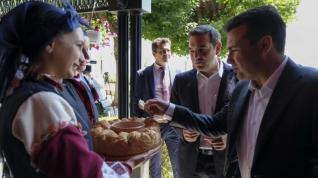 Το εθνικό μας Μετα-Μακεδονικό ζήτημα: να κλείσουμε τις πληγές μας