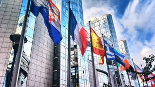 Ευρωπαϊκό Συμβούλιο: Η στρατιωτική δράση της Τουρκίας απειλεί σοβαρά την ευρωπαϊκή ασφάλεια