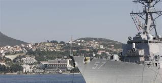 Αύξηση παρουσίας δυνάμεων ΗΠΑ στην Ελλάδα